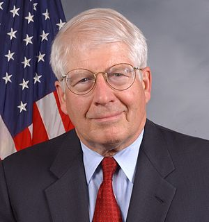 David Price, official Congressional photo portrait.JPG