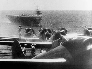 Japanese planes preparing-Pearl Harbor.jpg
