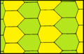 Isohedral tiling p6-10.png