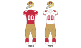 49ers uniforms12.png