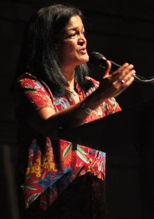 Nation 150th in Seattle - Pramila Jayapal 04 (22224280385).jpg