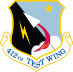 412th Test Wing.png