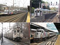 New Jersey Transit rail operations sampler.jpg