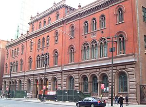 Public Theatre Astor Library.jpg