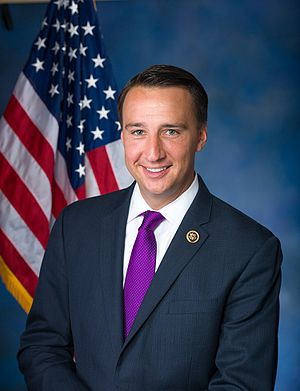 Ryan Costello official congressional photo.jpg