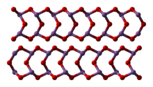Antimony(III)-oxide-valentinite-xtal-2004-3D-balls.png