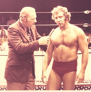 Tommy Seigler & Bob Armstrong (cropped).jpg