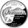 2007 WA Proof.png