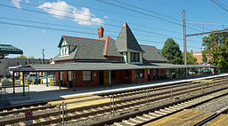 Wayne-Station-Pennsylvania-08.27.2010.jpg