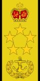 Admiral of the Fleet insignia of Royal Malaysian Navy.png