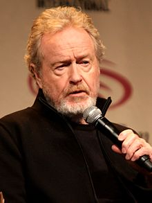 Ridley Scott by Gage Skidmore.jpg