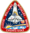 Sts-34-patch.png