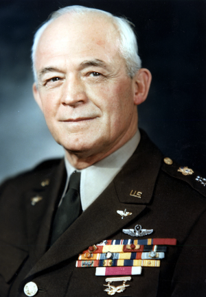 General of the Air Force Hap Arnold.png