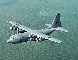 86ig-c130-normandy.jpg