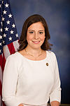 Elise Stefanik official congressional photo.jpg