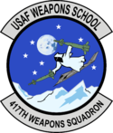 417 Weapons Squadron.png