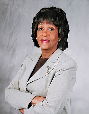 Maxine Waters Official.jpg