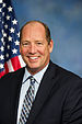Ted Yoho, official portrait, 113th Congress.jpg