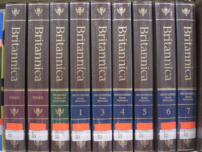 File:HK Britannica Micropedia Ready Reference Index 1-7.JPG