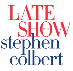 Late Show with Stephen Colbert Logo (2015).png