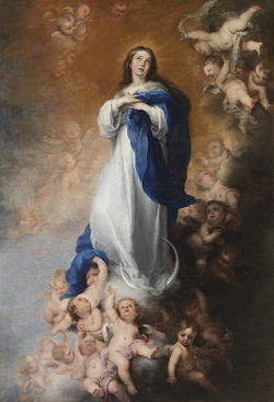 Murillo immaculate conception.jpg