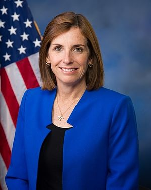 Martha McSally official congressional photo.jpg