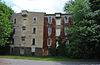 SCHULTZ'S NIANTIC MILL, DOUGLASS TOWNSHIP, MONTGOMERY COUNTY, PA.jpg