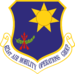 USAF - 621st Air Mobility Operations Group.png