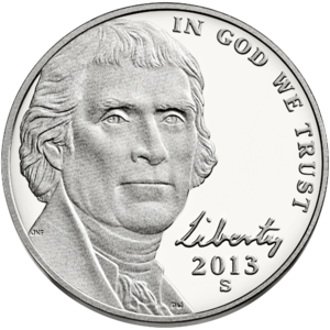 US Nickel 2013 Obv.png