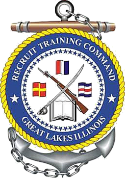 Seal of RTC Great Lakes.png