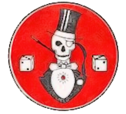 400th Bombardment Group - Emblem.png