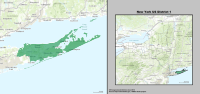 New York US Congressional District 1 (since 2013).tif