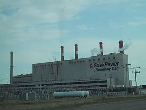 SaskPower Boundary Dam GS.jpg