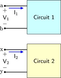 Circuit equivalence.png