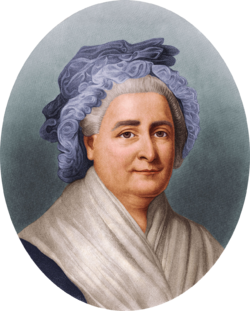 Martha Washington.png