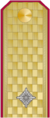OF-3 Major 1908-1945.PNG