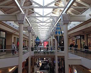 Burlington Mall.jpg