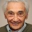 Howard Zinn 640x640.png