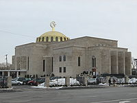 Mosque Maryam.jpg