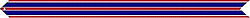 US Air Force Outstanding Unit Award - Stremer.jpg