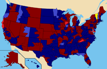 1990 US House Election Map.png