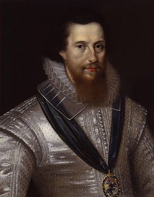 Robert Devereux, 2nd Earl of Essex by Marcus Gheeraerts the Younger.jpg