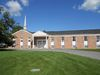 Trinity United Methodist South Newton Township, Cumberland County, PA.jpg
