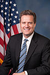Congressman Mike Turner.jpg