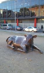 Cow sculpture Wolfe Tone Square 02.jpg