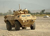 M1117 Armored Security Vehicle.jpg