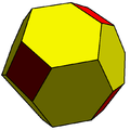 Truncated rhombic dodecahedron2.png