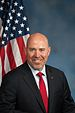 Tom MacArthur official congressional photo.jpg