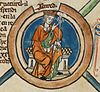 Alfred - MS Royal 14 B VI.jpg