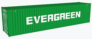EVERGREEN container.jpeg